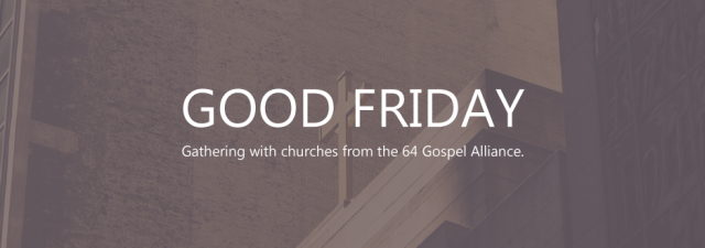 Good-Friday-HP